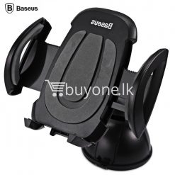 original baseus motion car mount holder automobile store special best offer buy one lk sri lanka 22771 247x247 - Original Baseus Motion Car Mount Holder