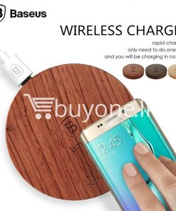 original baseus qi wireless charger for samsung iphone htc mi mobile phone accessories special best offer buy one lk sri lanka 73727 247x296 - Original Baseus Qi Wireless Charger for Samsung iPhone HTC Mi