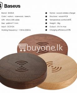 original baseus qi wireless charger for samsung iphone htc mi mobile phone accessories special best offer buy one lk sri lanka 73729 247x296 - Original Baseus Qi Wireless Charger for Samsung iPhone HTC Mi