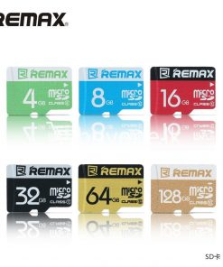 original remax 4gb memory card micro sd card class 6 mobile store special best offer buy one lk sri lanka 59614 247x296 - Original Remax 4GB Memory Card Micro SD Card Class 6