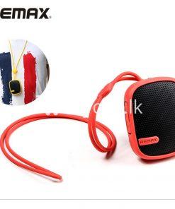 original remax waterproof music box wireless bluetooth speaker mobile phone accessories special best offer buy one lk sri lanka 42323 247x296 - Original Remax Waterproof Music Box Wireless Bluetooth Speaker