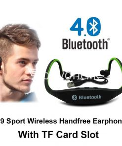 original s9 wireless sport headphones bluetooth 4.0 mobile store special best offer buy one lk sri lanka 77675 247x296 - Original S9 Wireless Sport Headphones Bluetooth 4.0