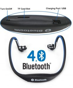 original s9 wireless sport headphones bluetooth 4.0 mobile store special best offer buy one lk sri lanka 77676 247x296 - Original S9 Wireless Sport Headphones Bluetooth 4.0