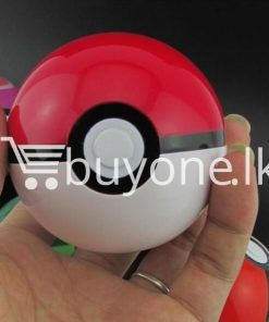 pokemon go poke ball gotta catch em all baby care toys special best offer buy one lk sri lanka 80141 247x296 - Pokemon Go Poke Ball - gotta catch em all