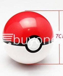 pokemon go poke ball gotta catch em all baby care toys special best offer buy one lk sri lanka 80142 247x296 - Pokemon Go Poke Ball - gotta catch em all