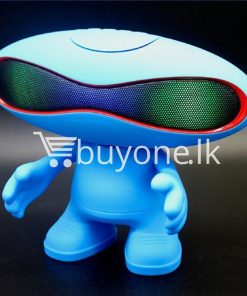portable rugby best pill bluetooth speaker with stand holder mobile phone accessories special best offer buy one lk sri lanka 13930 247x296 - Portable Rugby Best Pill Bluetooth Speaker with Stand Holder
