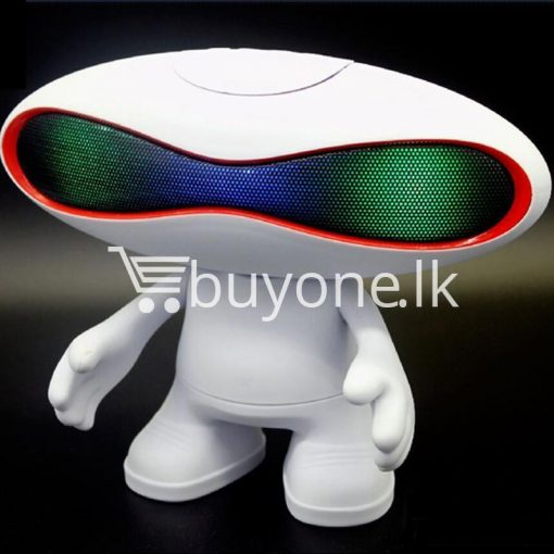 portable rugby best pill bluetooth speaker with stand holder mobile phone accessories special best offer buy one lk sri lanka 13931 510x510 - Portable Rugby Best Pill Bluetooth Speaker with Stand Holder