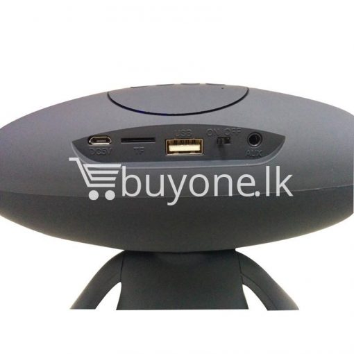 portable rugby best pill bluetooth speaker with stand holder mobile phone accessories special best offer buy one lk sri lanka 13933 510x510 - Portable Rugby Best Pill Bluetooth Speaker with Stand Holder