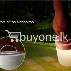 portable touch led lamp night light wireless bluetooth speaker mobile phone accessories special best offer buy one lk sri lanka 11967 247x247 - Portable Touch LED Lamp Night Light Wireless Bluetooth Speaker