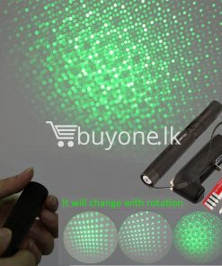 powerful portable green laser pointer pen high profile electronics special best offer buy one lk sri lanka 39470 247x296 - Powerful Portable Green Laser Pointer Pen High Profile
