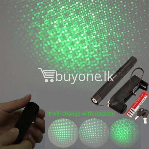 powerful portable green laser pointer pen high profile electronics special best offer buy one lk sri lanka 39470 510x510 - Powerful Portable Green Laser Pointer Pen High Profile