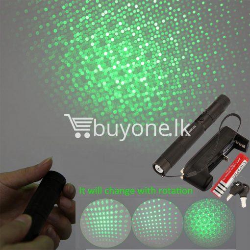 powerful portable green laser pointer pen high profile electronics special best offer buy one lk sri lanka 39470.jpg