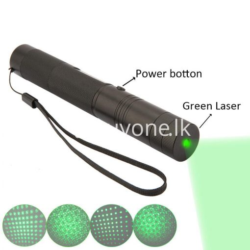 powerful portable green laser pointer pen high profile electronics special best offer buy one lk sri lanka 39471 510x510 - Powerful Portable Green Laser Pointer Pen High Profile