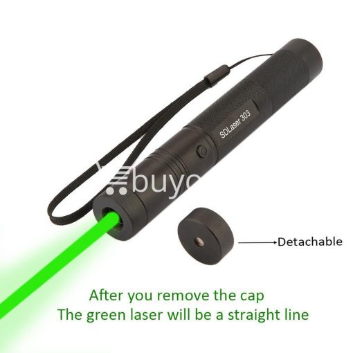 powerful portable green laser pointer pen high profile electronics special best offer buy one lk sri lanka 39474 510x510 - Powerful Portable Green Laser Pointer Pen High Profile