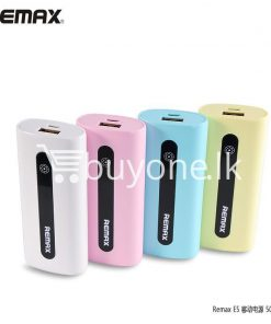 remax 5000mah power box power bank mobile phone accessories special best offer buy one lk sri lanka 23997 247x296 - REMAX 5000mAh Power Box Power Bank