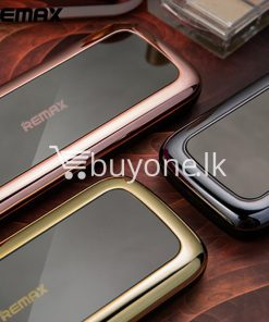 remax mirror 10000mah fashion power bank portable charger mobile store special best offer buy one lk sri lanka 81675 247x296 - Remax Mirror 10000Mah Fashion Power Bank Portable Charger