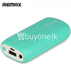 remax proda 5000mah lovely power bank with led touch light mobile store special best offer buy one lk sri lanka 79635 247x247 - REMAX Proda 5000mAh Lovely Power Bank with Led Touch Light