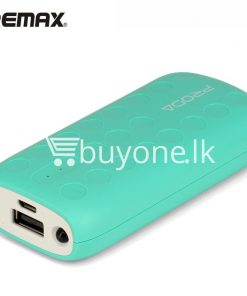 remax proda 5000mah lovely power bank with led touch light mobile store special best offer buy one lk sri lanka 79635 247x296 - REMAX Proda 5000mAh Lovely Power Bank with Led Touch Light