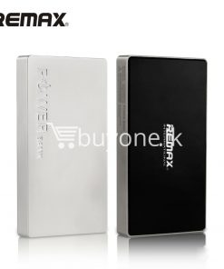 remax rpp 30 6000mah portable dual usb charger power bank mobile store special best offer buy one lk sri lanka 23347 247x296 - REMAX RPP-30 6000mAh Portable Dual USB Charger Power Bank