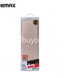 remax ultra slim power bank 8000 mah portable charger for iphone samsung htc lg mobile phone accessories special best offer buy one lk sri lanka 73704 247x296 - REMAX Ultra Slim Power Bank 8000 mAh Portable Charger For iPhone Samsung HTC LG