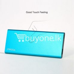 remax ultra slim power bank 8000 mah portable charger for iphone samsung htc lg mobile phone accessories special best offer buy one lk sri lanka 73705 247x247 - REMAX Ultra Slim Power Bank 8000 mAh Portable Charger For iPhone Samsung HTC LG