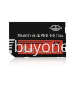 sony 8gb memory stick pro duo hx for cameras psp camera store special best offer buy one lk sri lanka 62541 247x296 - Sony 8GB Memory Stick Pro Duo HX For Cameras, PSP