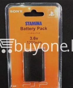 sony stamina battery pack 3.6v computer store special best offer buy one lk sri lanka 65235 247x296 - Sony Stamina Battery Pack 3.6V