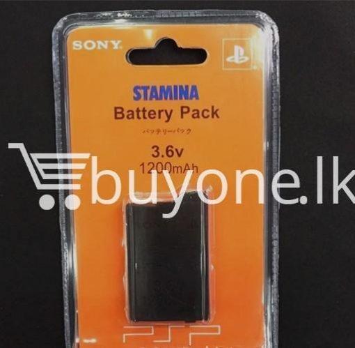 sony stamina battery pack 3.6v computer store special best offer buy one lk sri lanka 65235 510x499 - Sony Stamina Battery Pack 3.6V