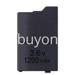 sony stamina battery pack 3.6v computer store special best offer buy one lk sri lanka 65236 247x247 - Sony Stamina Battery Pack 3.6V