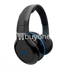 street by 50 cent wired over ear headphones computer accessories special best offer buy one lk sri lanka 36302 247x247 - Street By 50 Cent Wired Over-Ear Headphones