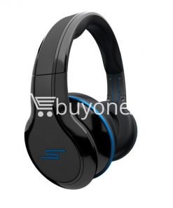 street by 50 cent wired over ear headphones computer accessories special best offer buy one lk sri lanka 36302 247x296 - Street By 50 Cent Wired Over-Ear Headphones