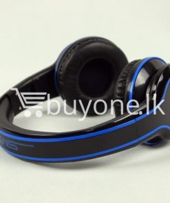 street by 50 cent wired over ear headphones computer accessories special best offer buy one lk sri lanka 36304 247x296 - Street By 50 Cent Wired Over-Ear Headphones