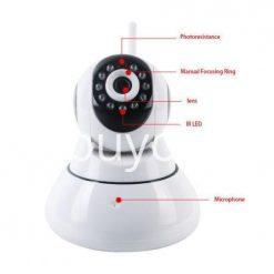 wifi smart net camera ip camera wireless with warranty camera store special best offer buy one lk sri lanka 12042 247x247 - Wifi Smart Net Camera IP Camera Wireless with Warranty