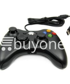 XBOX 360 Wired Controller Joystick