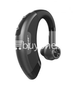 zealot e1 wireless bluetooth 4.0 earphones headphones with built in mic mobile phone accessories special best offer buy one lk sri lanka 47398 247x296 - Zealot E1 Wireless Bluetooth 4.0 Earphones Headphones with Built-in Mic