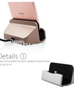 3 in 1 functions chargersyncholder usb charger stand charging dock for iphone mobile phone accessories special best offer buy one lk sri lanka 36151 247x296 - 3 in 1 Functions Charger+Sync+Holder USB Charger Stand Charging Dock For iPhone