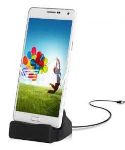 micro usb data sync desktop charging dock station for samsung htc galaxy oneplus nokia more mobile phone accessories special best offer buy one lk sri lanka 36657 247x296 - Micro USB Data Sync Desktop Charging Dock Station For Samsung HTC Galaxy OnePlus Nokia More
