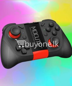 new original wireless mocute game controller joystick gamepad for iphone samsung htc smart phone mobile phone accessories special best offer buy one lk sri lanka 35138 247x296 - New Original Wireless MOCUTE Game Controller Joystick Gamepad For iPhone Samsung HTC Smart Phone