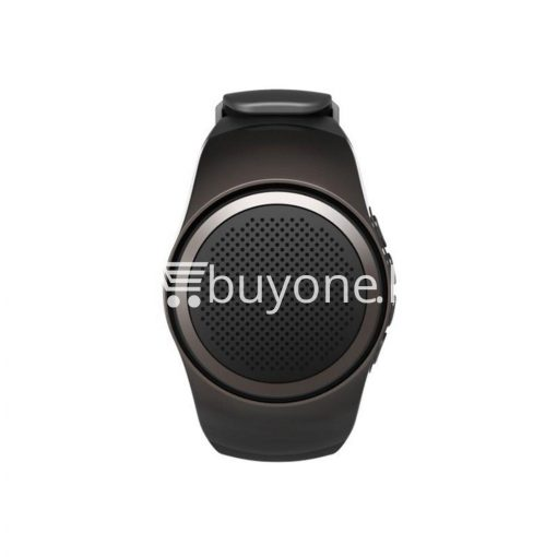 newest ubit b20 bluetooth speaker movement music watch mobile phone accessories special best offer buy one lk sri lanka 02495 510x510 - Newest Ubit B20 Bluetooth Speaker Movement Music Watch