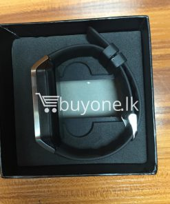 original bluetooth smart watch all in one for apple samsung htc huawei lg android xiaomi phone with simtf support mobile phone accessories special best offer buy one lk sri lanka 92944 247x296 - Original Bluetooth Smart Watch All-in-one For Apple Samsung HTC Huawei LG Android Xiaomi Phone With SIM/TF Support