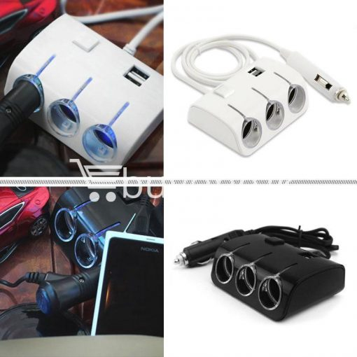 universal car sockets 3 ways with dual usb charger for iphone samsung htc nokia automobile-store special best offer buy one lk sri lanka 19844.jpg