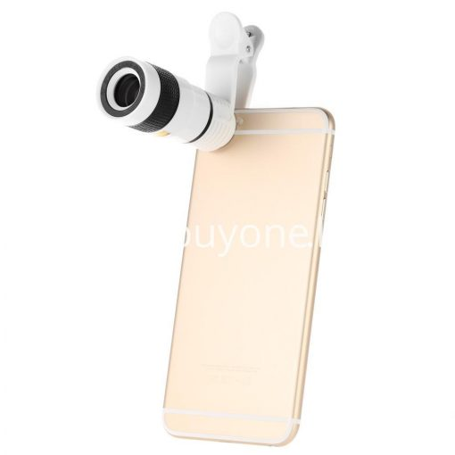 universal special design 8x zoom phone lens telephoto camera lens for iphone samsung htc xiaomi mobile phone accessories special best offer buy one lk sri lanka 22868 510x510 - Universal Special Design 8X Zoom Phone Lens Telephoto Camera Lens For iPhone Samsung HTC Xiaomi