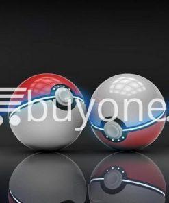 12000mah universal pokeball charger pokemons go power bank mobile phone accessories special best offer buy one lk sri lanka 98392 247x296 - 12000Mah Universal Pokeball Charger Pokemons Go Power bank