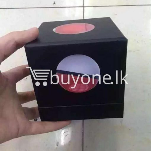12000mah universal pokeball charger pokemons go power bank mobile phone accessories special best offer buy one lk sri lanka 98396 1 510x510 - 12000Mah Universal Pokeball Charger Pokemons Go Power bank