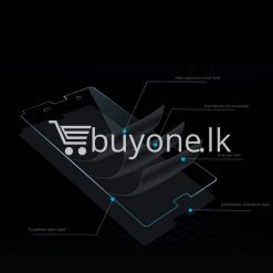 2.5d 0.3 mm lcd clear tempered glass screen protector for sony xperia z1 z2 z3 z4 more mobile phone accessories special best offer buy one lk sri lanka 23532 247x247 - 2.5D 0.3 mm LCD Clear Tempered Glass Screen Protector For Sony Xperia Z1 Z2 Z3 Z4 More