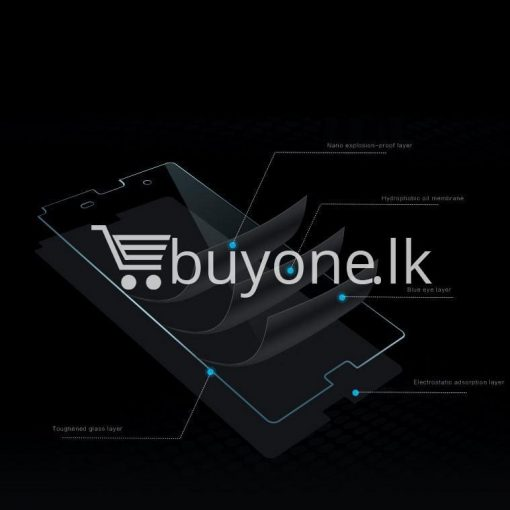 2.5d 0.3 mm lcd clear tempered glass screen protector for sony xperia z1 z2 z3 z4 more mobile phone accessories special best offer buy one lk sri lanka 23532 510x510 - 2.5D 0.3 mm LCD Clear Tempered Glass Screen Protector For Sony Xperia Z1 Z2 Z3 Z4 More