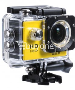 original action camera sj4000 1080p hd 12mp extre sports camera gopro hero 3 go pro 4 cam style with wifi camera store special best offer buy one lk sri lanka 52757 247x296 - Original Action Camera SJ4000 1080P HD 12MP extre Sports Camera Gopro hero 3 Go pro 4 Cam Style with Wifi