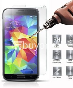 original best tempered glass for samsung galaxy j1 mobile phone accessories special best offer buy one lk sri lanka 89003 247x296 - Original Best Tempered Glass For Samsung Galaxy J1