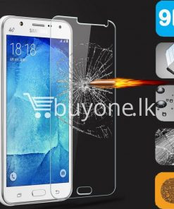 original tempered glass for samsung galaxy j2 premium screen protector mobile phone accessories special best offer buy one lk sri lanka 89169 247x296 - Original Tempered glass For Samsung Galaxy J2 Premium Screen Protector