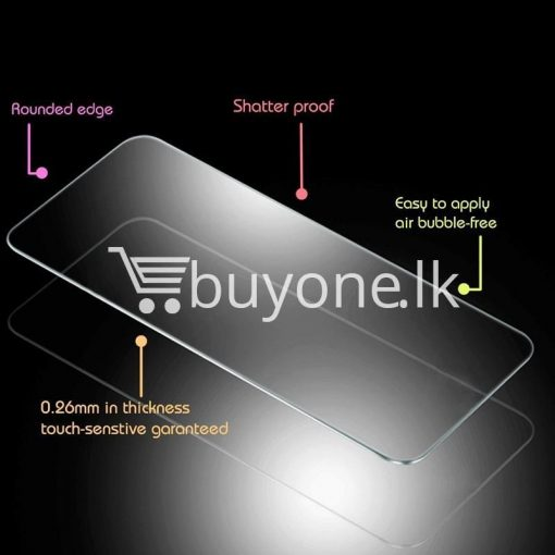 original tempered glass for samsung galaxy j2 premium screen protector mobile phone accessories special best offer buy one lk sri lanka 89174 510x510 - Original Tempered glass For Samsung Galaxy J2 Premium Screen Protector